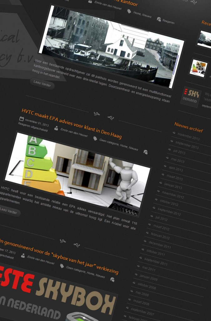 wordpress-website-nieuwsdetail-hvtc1