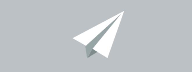 emailmarketing-trends-20141