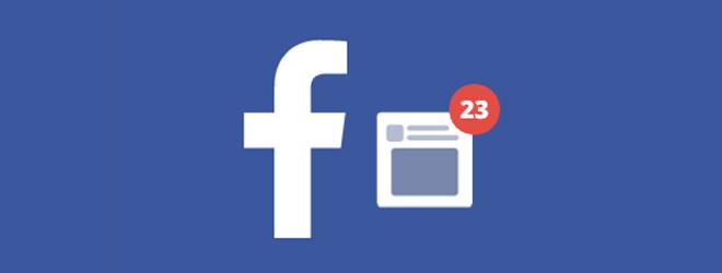 facebook-tips1