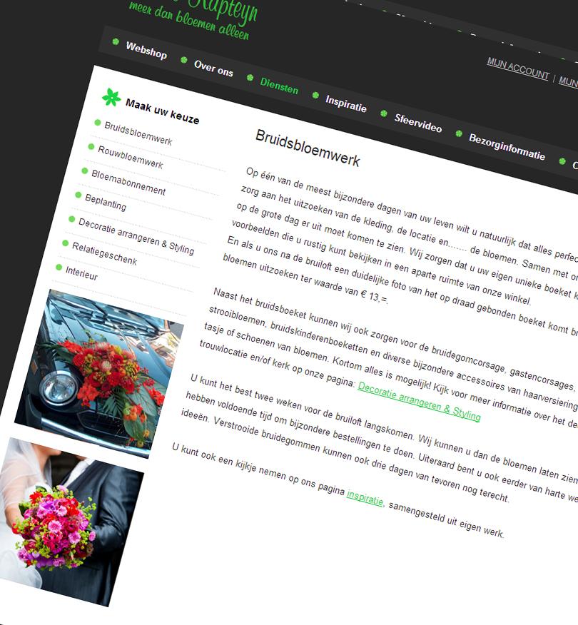 magento-webshop-dienstdetail-anneke-kapteyn