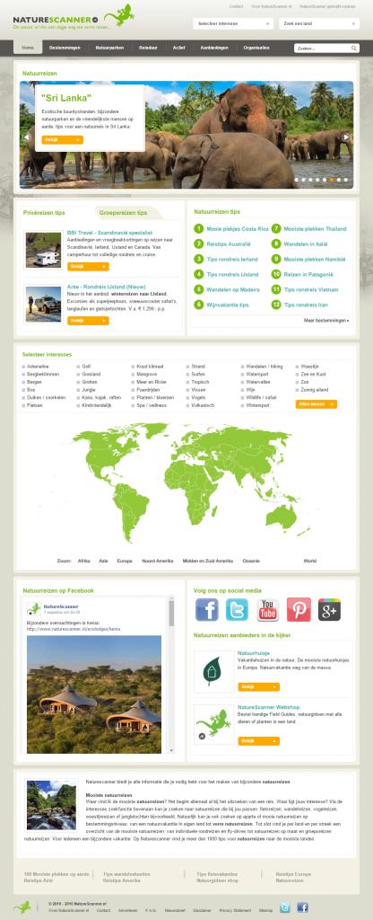 screenshot-naturescanner