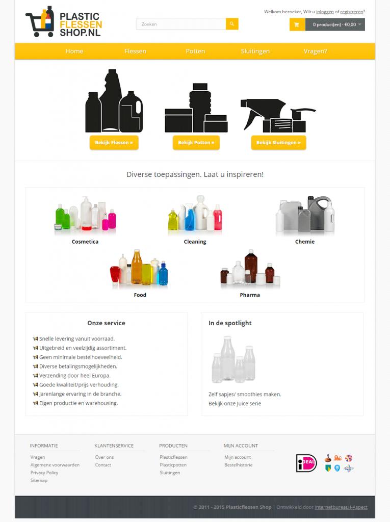 screenshot-plasticflessenshop