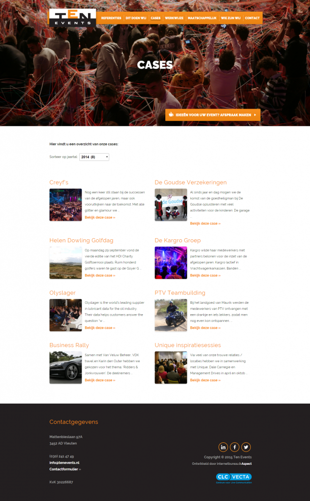 screenshot-tenevents.nl-2015-06-02-15-51-36