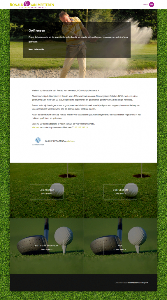 screenshot-vanmeeterengolf