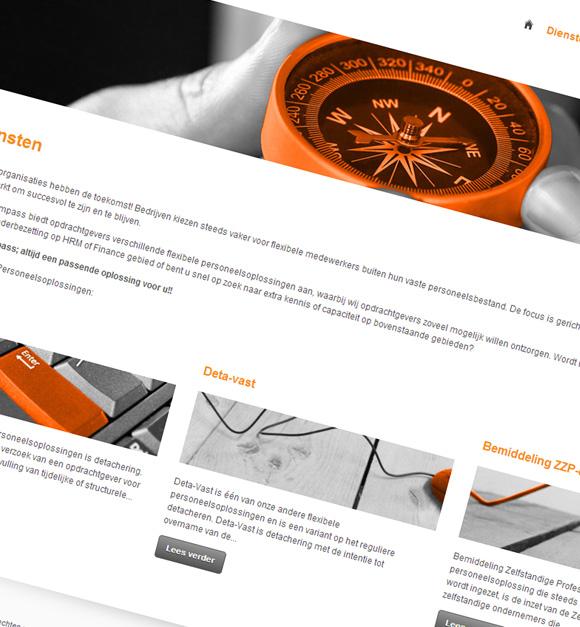 wordpress-website-diensten-peoples-compass