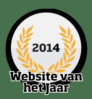 woty_logo