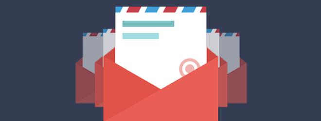 e-mail_belangrijk