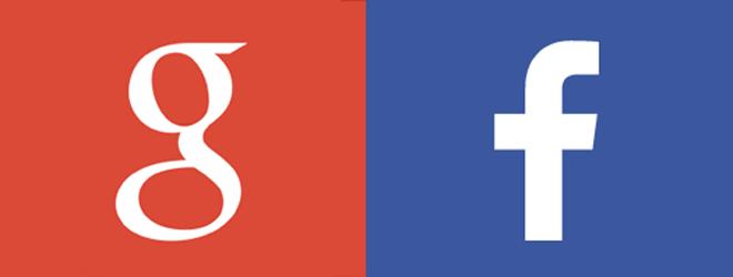 google-vs-facebook-flat