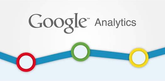 googleanalyticsblog