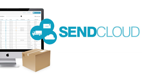 sendcloud1