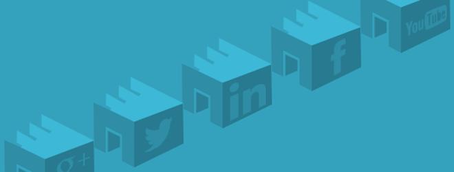 social-media-voor-bedrijven