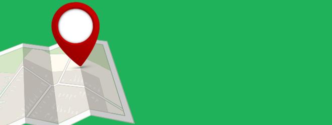 onderneming-op-de-kaart