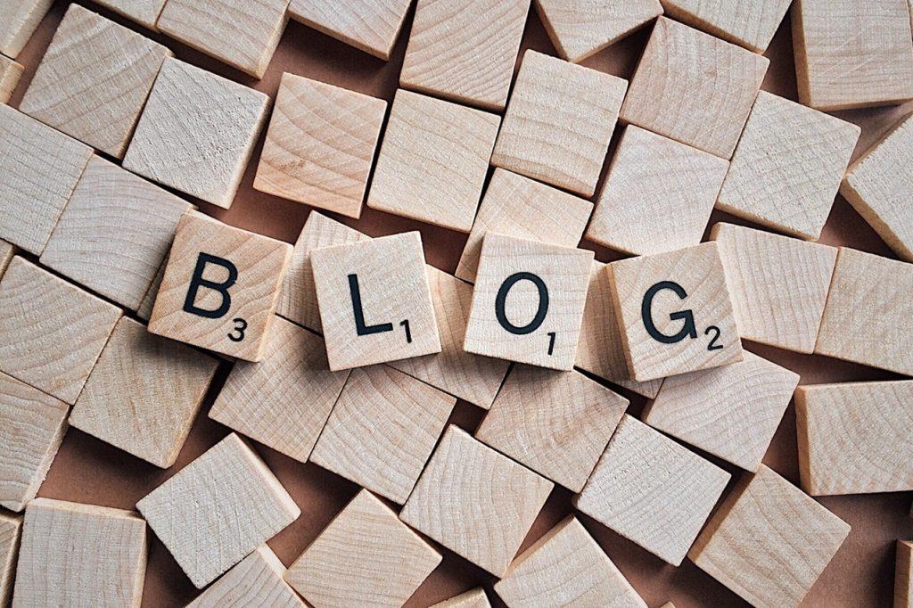 Wat-kan-een-nieuwsblog-betekenen-voor-uw-bedrijf