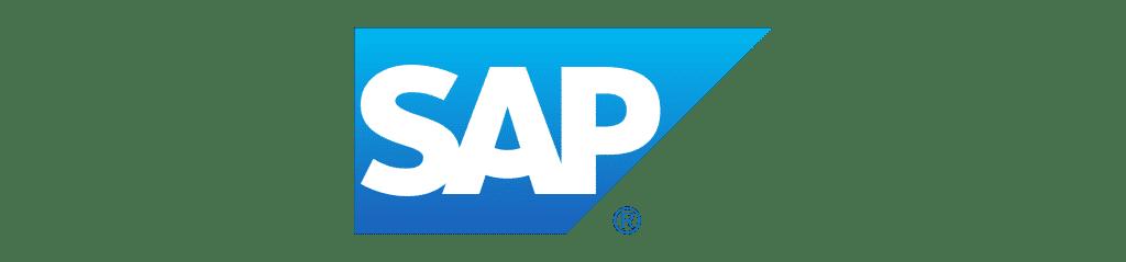 SAP ERP software koppeling