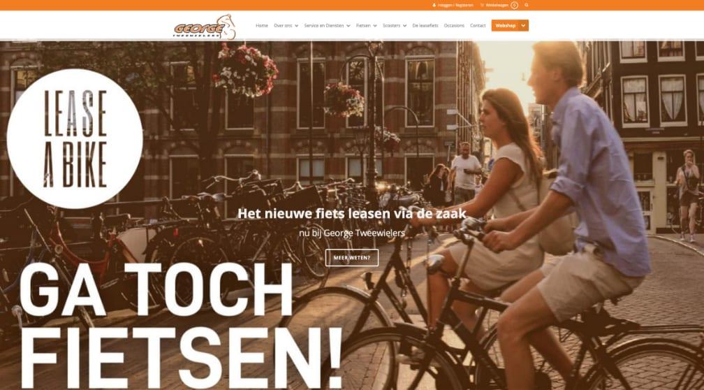 Portfolio-item-homepage-2