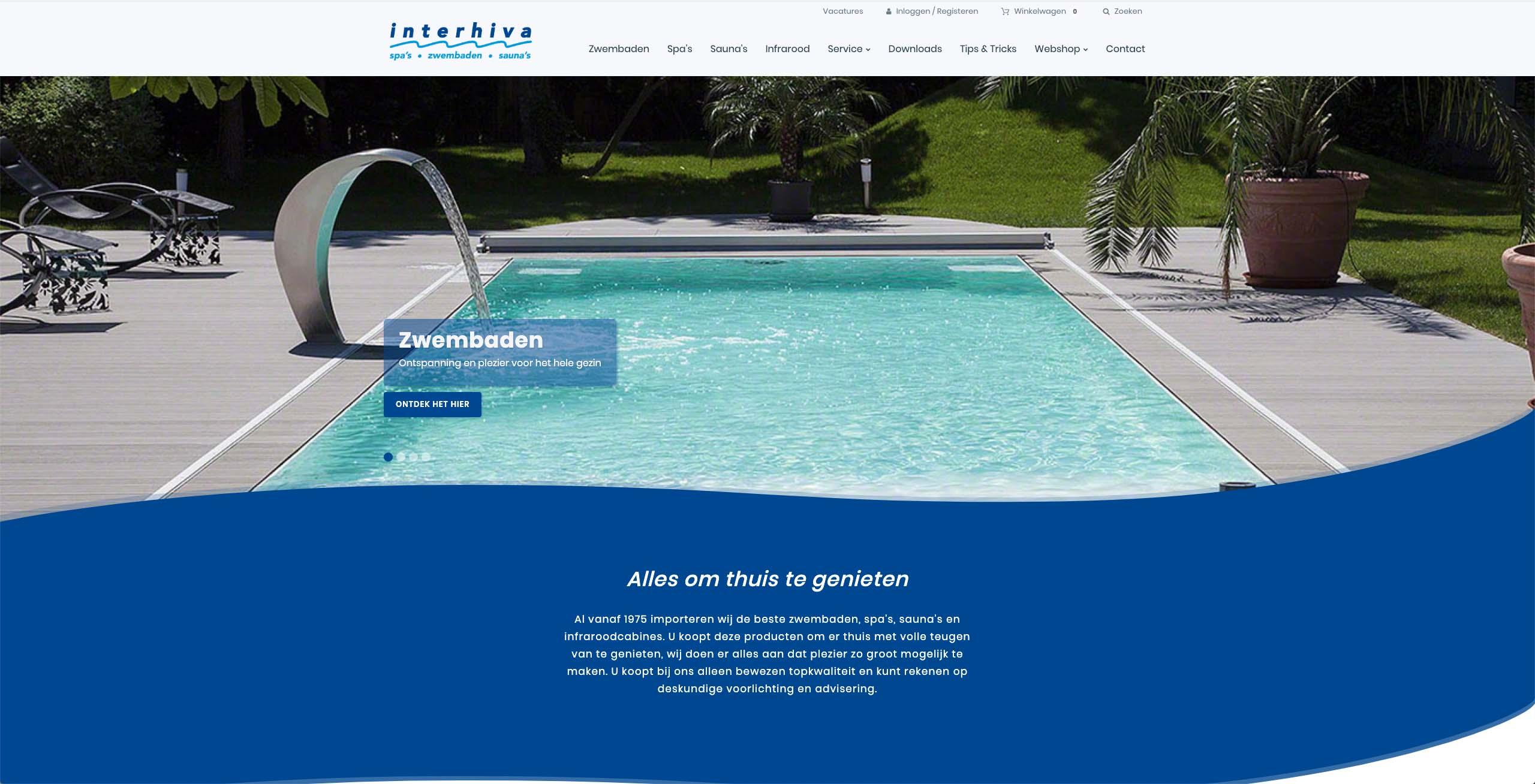 homepage-portfolio-interhiva