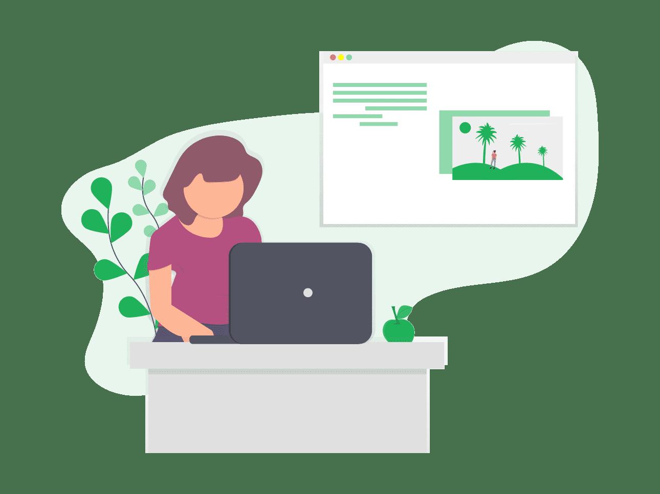 websites laten maken utrecht