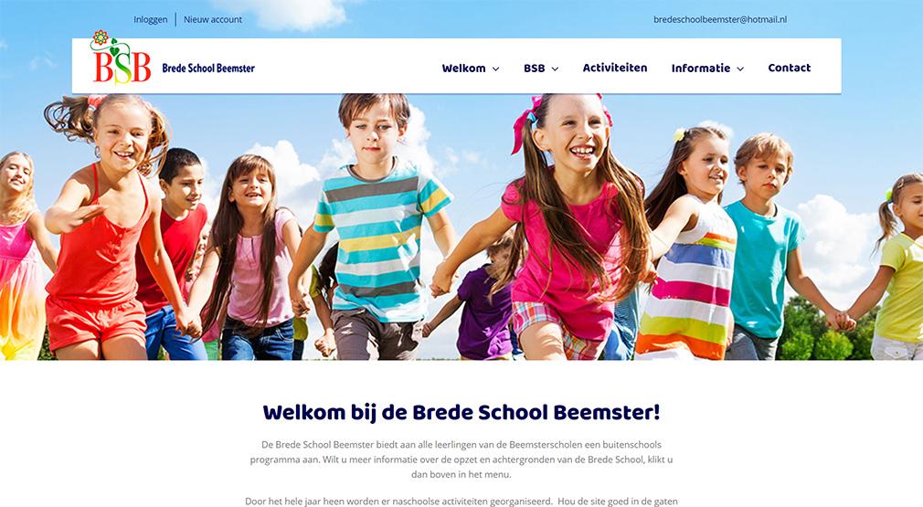 bredeschool