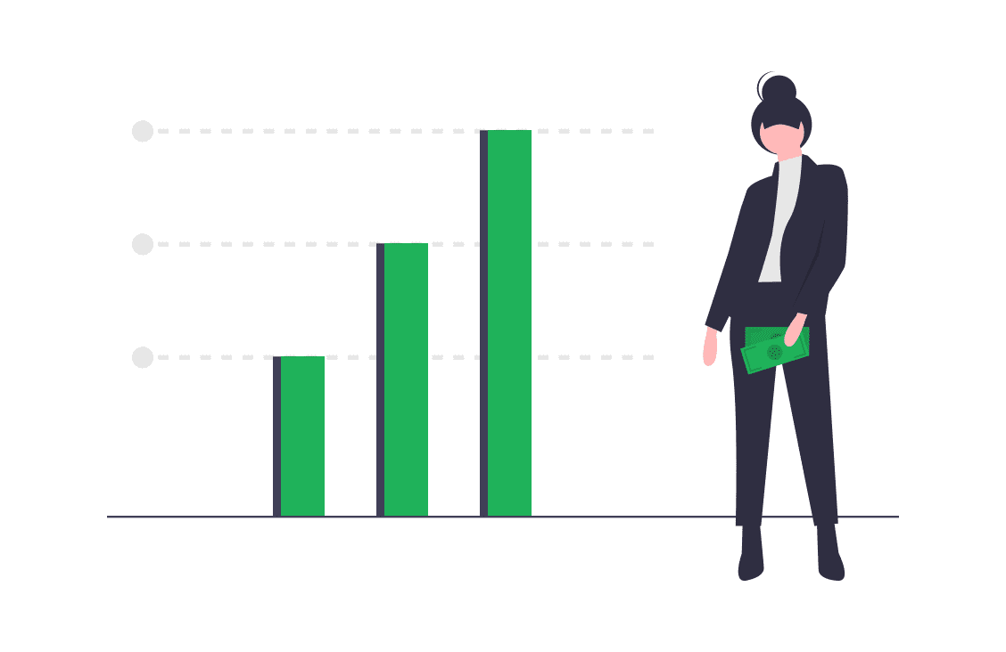 undraw_investment_data_yfvt