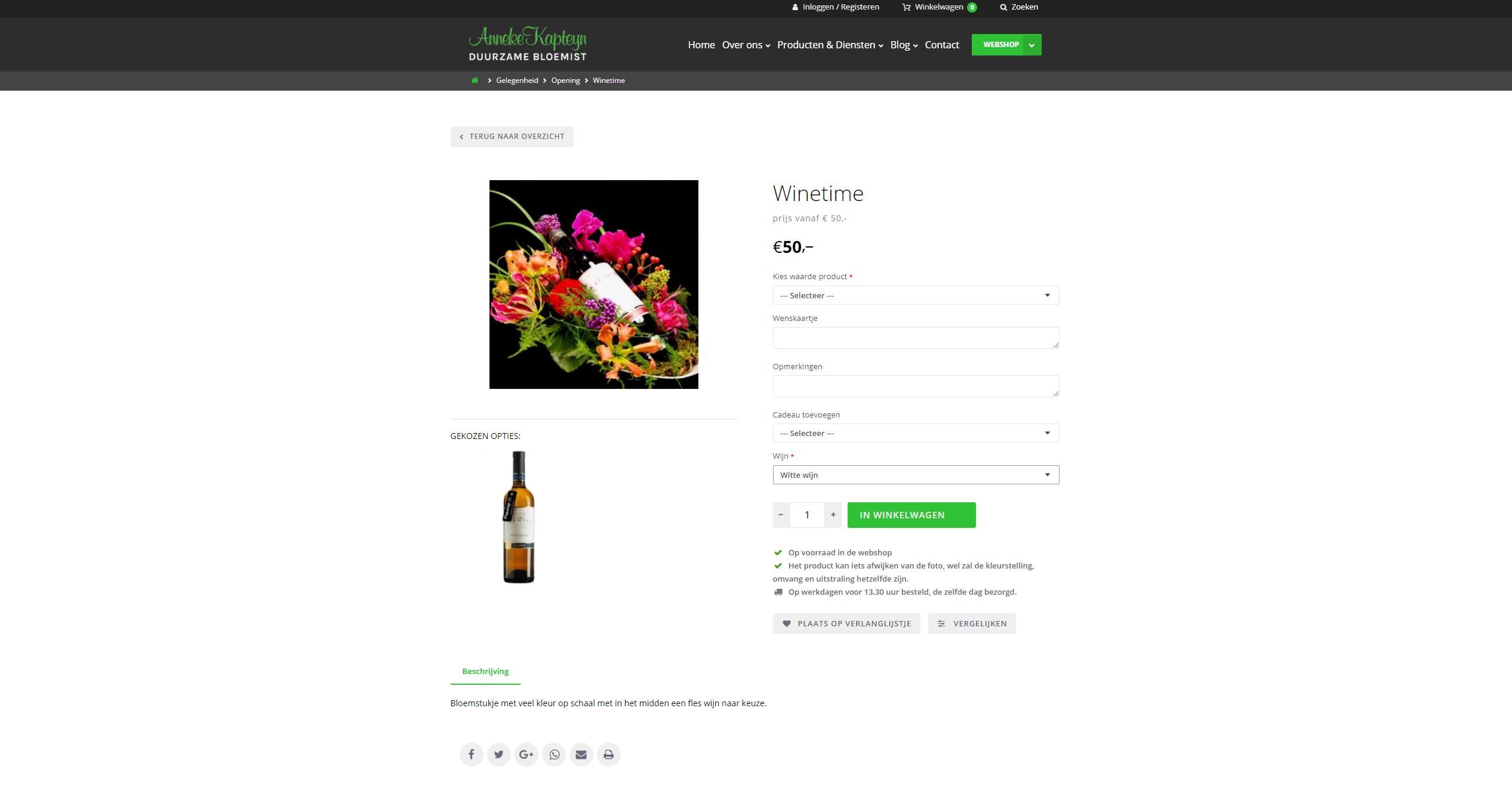 Winetime-Anneke-Kapteyn