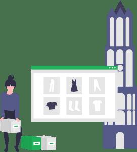 webshops-laten-maken-utrecht